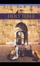 Engelse bijbel kjv ill E3