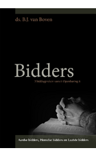 Bidders