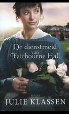 Dienstmeid van fairbourne hall