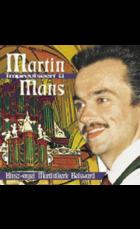 Martin Mans, Bolsward - Dl. 11