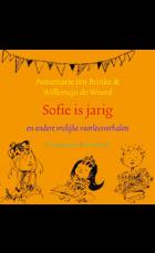 sofie-is-jarig-cd