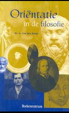Orientatie in de filosofie