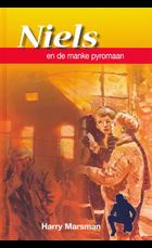 Niels en de manke pyromaan 4