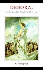 Debora, een moedige vrouw