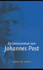 Levensroman van J.Post