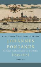 Johannes Fontanus (1545-1615).