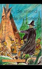 John de vriend van de indianen 6