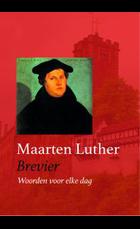 Brevier