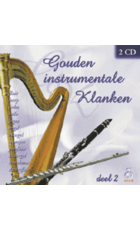 Gouden Instrumentale Kl.