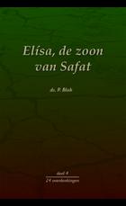 Elisa de zoon van safat (4)