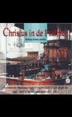 Christus in de psalmen
