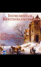 Instrumentaal kerstdoelenconcert