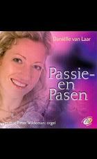Passie en Pasen - Fluitmelodieen 5