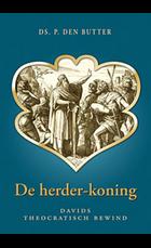 Herder-koning