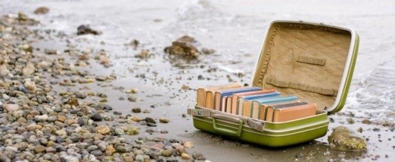 Vakantie                                                                voordeel