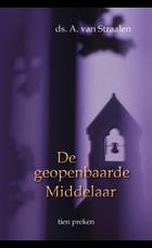 De geopenbaarde Middelaar
