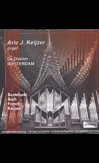 Doelen Rotterdam