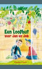 Loofhut voor jan en job