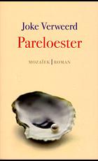 Pareloester