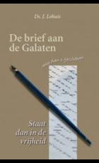 Brief aan de Galaten
