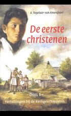 Eerste christenen