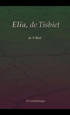 Elia de Tisbiet (1)