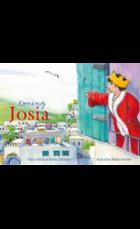 Koning josia