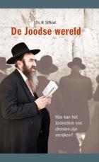 Joodse wereld