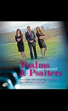 Psalms & Psalters