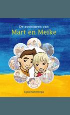 De avonturen van Mart en Meike