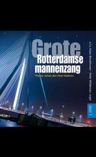 Grote Rotterdamse Mannenzang