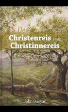 Christen en christinnereis A4