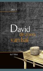 David de zoon van Isai deel 3