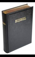 Kanttekeningenbijbel middenformaat