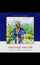 God zorgt voor job