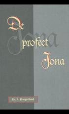 Profeet jona