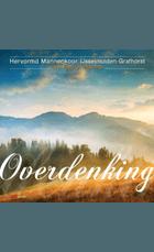 Overdenking