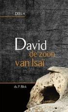 David de zoon van Isai deel 4