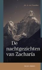 De nachtgezichten van Zacharia
