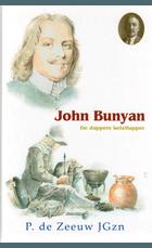 John Bunyan de dappere ketellapper