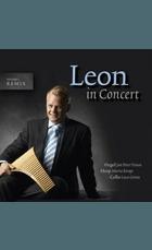 Leon in Concert Remix volume 1