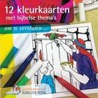 12 kleurkaarten met bijbelse themas.jpg