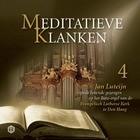 Meditatieve Klanken 4