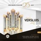 25 jaar Boogaar orgel