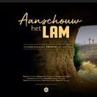Aanschouw het Lam