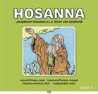 Hosanna, deel 6