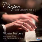 Chopin - Piano Concerto No.1