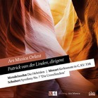 Ars Musica Orkest