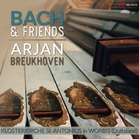 Bach & Friends