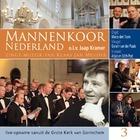 Mannenkoor Nederland 3